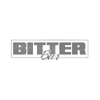 bitterbar