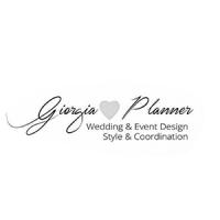 giorgiaplanner